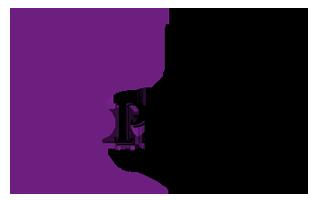 PK-Paino Oy Logo