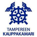 Painotalo PK-Paino Oy • Tampere • Kauppakamarin jäsen